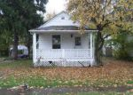 Foreclosed Home in Lorain 44052 W 18TH ST - Property ID: 3427772548