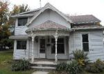 Foreclosed Home in Woodville 43469 DEPOT ST - Property ID: 3427777365