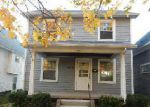Foreclosed Home in Toledo 43605 HURD ST - Property ID: 3427785692