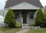 Foreclosed Home in Lorain 44055 E 37TH ST - Property ID: 3427789182