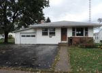 Foreclosed Home in Fremont 43420 MOORE ST - Property ID: 3427795771