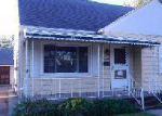 Foreclosed Home in Toledo 43611 113TH ST - Property ID: 3427812845