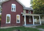 Foreclosed Home in Clyde 43410 SPRING AVE - Property ID: 3427815924