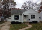 Foreclosed Home in Toledo 43623 HARVEST LN - Property ID: 3427827288