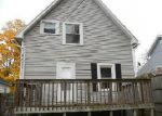 Foreclosed Home in Toledo 43612 CAROLINE AVE - Property ID: 3427828164