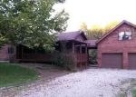 Foreclosed Home in Cortland 44410 LAKESHORE DR - Property ID: 3427830359