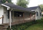 Foreclosed Home in Madison 44057 LAKE VIEW AVE - Property ID: 3427834745