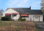 Foreclosed Home in Youngstown 44514 SHERIDAN RD - Property ID: 3427845695