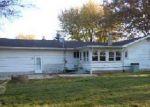 Foreclosed Home in Fostoria 44830 BURNHAM DR - Property ID: 3427847890
