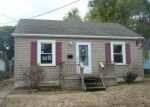 Foreclosed Home in Toledo 43612 SLATER ST - Property ID: 3427849184