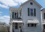 Foreclosed Home in Sidney 45365 FRANKLIN AVE - Property ID: 3427871531