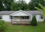 Foreclosed Home in New Lexington 43764 MARIETTA RD SE - Property ID: 3427889940