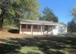 Foreclosed Home in Hinton 73047 JUNIPER ST - Property ID: 3427914901