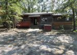 Foreclosed Home in Cleveland 74020 E 5100 RD - Property ID: 3427944224