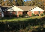 Foreclosed Home in Hulbert 74441 E 650 RD - Property ID: 3427952559
