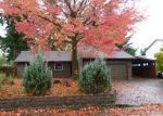 Foreclosed Home in Oregon City 97045 BLUE RIDGE DR - Property ID: 3427978840