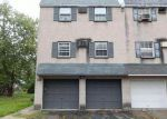 Foreclosed Home in Lansdowne 19050 N WYCOMBE AVE - Property ID: 3427980585