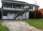 Foreclosed Home in Auburn 17922 RUNNING DEER DR - Property ID: 3428007749