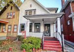 Foreclosed Home in Harrisburg 17104 MULBERRY ST - Property ID: 3428012110
