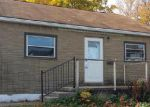 Foreclosed Home in Allentown 18109 N JEROME ST - Property ID: 3428020894
