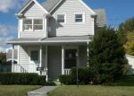 Foreclosed Home in Sayre 18840 DESMOND ST - Property ID: 3428022184