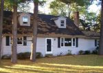 Foreclosed Home in Lancaster 17602 GARDEN CITY DR - Property ID: 3428025251