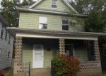 Foreclosed Home in Erie 16507 REED ST - Property ID: 3428033134