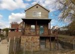 Foreclosed Home in Mckeesport 15132 2ND ST - Property ID: 3428036649