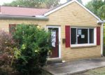 Foreclosed Home in Monroeville 15146 BEATTY RD - Property ID: 3428042787