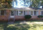 Foreclosed Home in Columbia 29203 W LAKESIDE AVE - Property ID: 3428064684