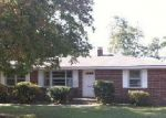 Foreclosed Home in North Augusta 29841 EDGEWOOD DR - Property ID: 3428074758