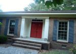 Foreclosed Home in Hartsville 29550 LORING DR - Property ID: 3428075630