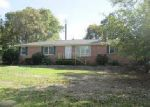Foreclosed Home in Hartsville 29550 CLYDE RD - Property ID: 3428085705