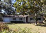 Foreclosed Home in Aiken 29801 MICHAEL CT - Property ID: 3428097526