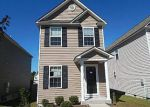 Foreclosed Home in Columbia 29223 SCARLET SAGE LN - Property ID: 3428100591