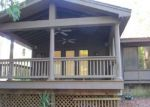 Foreclosed Home in Hilton Head Island 29928 GOLDFINCH LN - Property ID: 3428101918