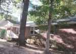 Foreclosed Home in Greenwood 29649 LAWTON ST - Property ID: 3428105409