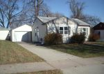 Foreclosed Home in Sioux Falls 57103 E AUSTIN ST - Property ID: 3428112861
