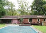 Foreclosed Home in Powell 37849 BEAVER CREEK LN - Property ID: 3428115929
