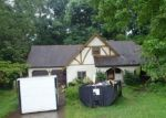 Foreclosed Home in Hixson 37343 IRONGATE DR - Property ID: 3428121166
