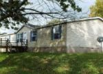 Foreclosed Home in Bean Station 37708 SUGAR HOLLOW RD - Property ID: 3428140894