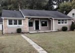Foreclosed Home in Jackson 38301 ARLINGTON AVE - Property ID: 3428159271