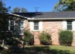 Foreclosed Home in Nashville 37214 BOULDER PARK DR - Property ID: 3428172413