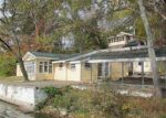 Foreclosed Home in Ardmore 38449 LAKE LOGAN RD - Property ID: 3428180293