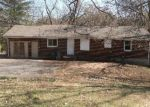 Foreclosed Home in Nashville 37214 DONNA HILL DR - Property ID: 3428187754