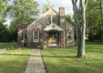 Foreclosed Home in Lebanon 37087 HARTSVILLE PIKE - Property ID: 3428196957