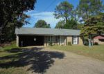 Foreclosed Home in Tyler 75702 BRADSHAW DR - Property ID: 3428208780