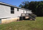 Foreclosed Home in Point 75472 RS COUNTY ROAD 4480 - Property ID: 3428211844