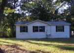Foreclosed Home in Frankston 75763 BRIERWOOD DR - Property ID: 3428212268