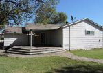 Foreclosed Home in Ferris 75125 CAMPUS ST - Property ID: 3428216207